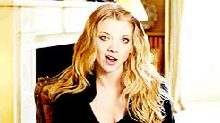 Watch and share Margaery Tyrell GIFs and Game Of Thrones GIFs on Gfycat