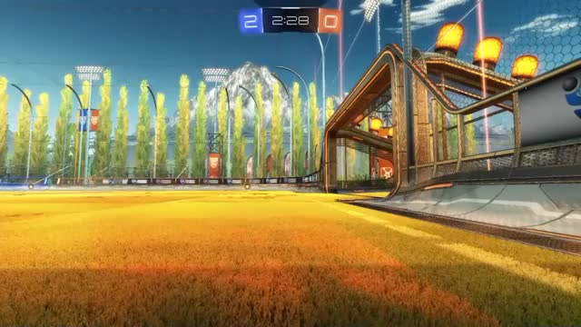 Watch and share Playstation 4 GIFs and Gaming GIFs by cormacd123 on Gfycat
