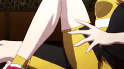 Watch Algorithm Instructed GIF on Gfycat. Discover more GIF, araragi, bakemonogatari, karen, nisemonogatari GIFs on Gfycat