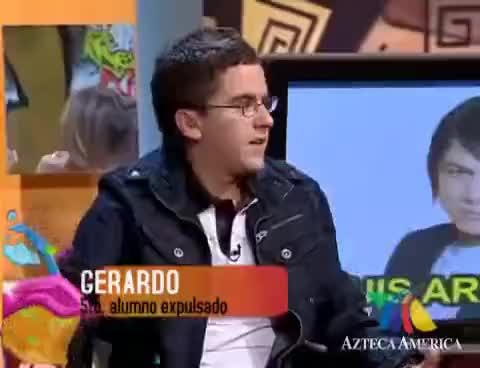 Watch gerardo GIF on Gfycat. Discover more related GIFs on Gfycat