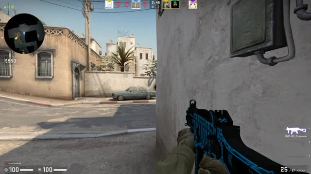 Watch and share Counter-strike Global Offensive 2020.04.07 - 00.46.57.06.DVR GIFs by tkqnrhs123 on Gfycat