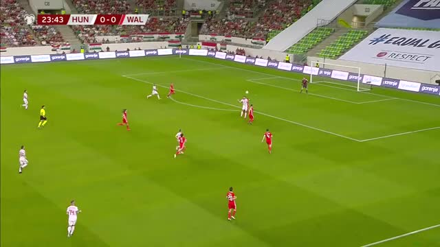 Watch and share Hungary GIFs and Soccer GIFs on Gfycat