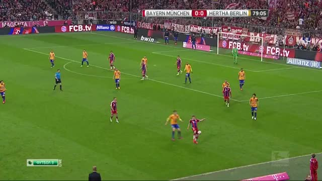 Watch and share Madtekkers GIFs and Fcbayern GIFs by mrkangaroo on Gfycat