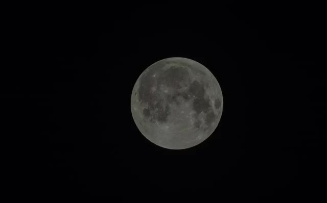 Watch this moon GIF by @bar on Gfycat. Discover more moon, nature GIFs on Gfycat