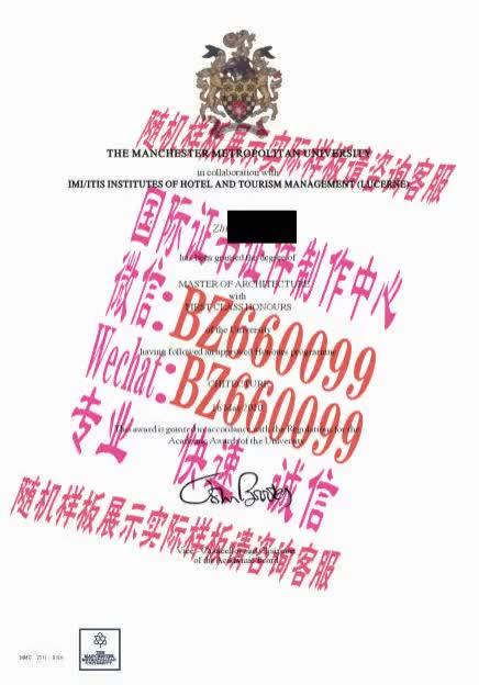 Watch and share 制作京都外国语大学毕业证成绩单[咨询微信:BZ660099]办理世界各国证书证件 GIFs on Gfycat