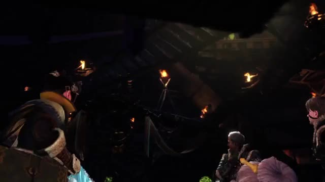 Watch and share Geralt Of Rivia GIFs and The Witcher GIFs by evrlvideo on Gfycat