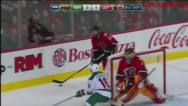 Watch and share Wildhockey GIFs and Hockey GIFs by galaxy9112 on Gfycat