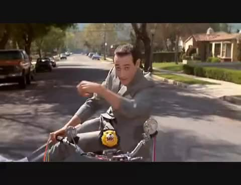 Watch pee wee flip GIF on Gfycat. Discover more flip, pee, wee GIFs on Gfycat