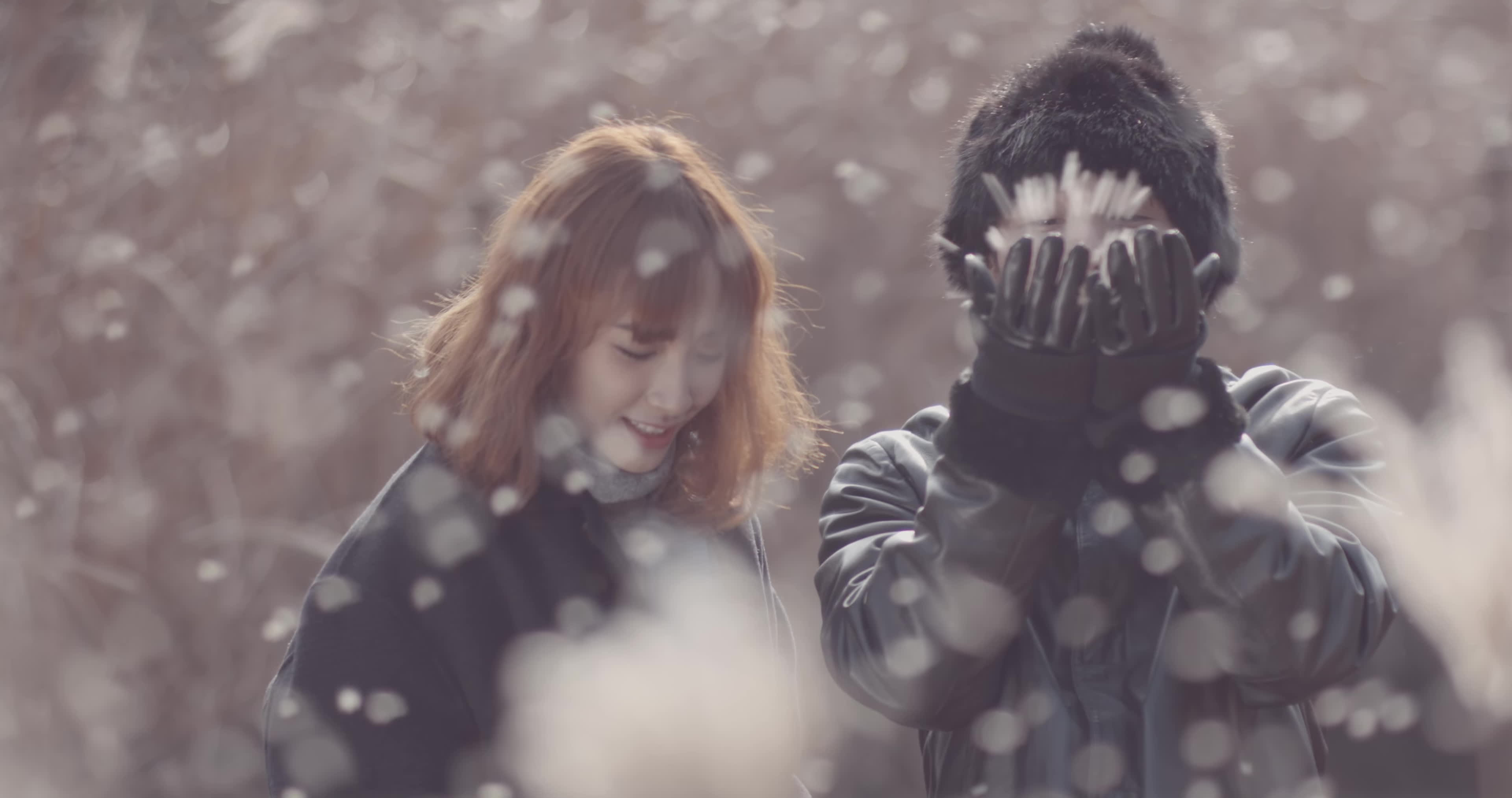 Những mỹ nữ Vpop mà fan cần được thấy thường xuyên nhất trong các MV!