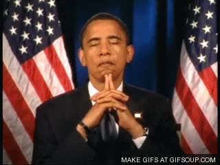 Watch Obama GIF on Gfycat. Discover more related GIFs on Gfycat
