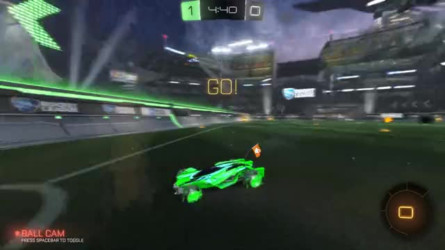 Watch and share Rocket League 01-30-2019 20-57-40-693 GIFs on Gfycat