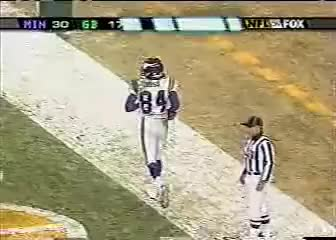 Watch randy moss GIF on Gfycat. Discover more moss, randy GIFs on Gfycat
