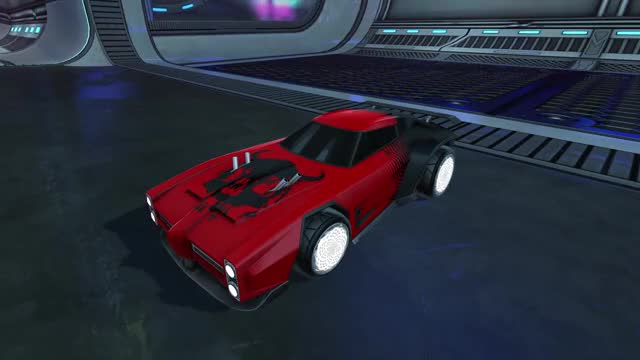 Watch and share Dominus GIFs and Gaming GIFs by CountAntonius on Gfycat