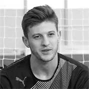 Watch and share Adam Lallana GIFs and Liverpool Fc GIFs on Gfycat