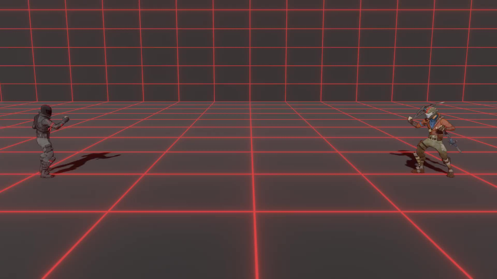 ▷ Lonk Dance wip GIF by salazar - Find & Download & Share