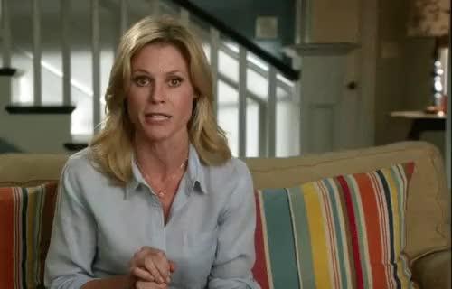Watch and share Julie Bowen GIFs and Ass GIFs on Gfycat