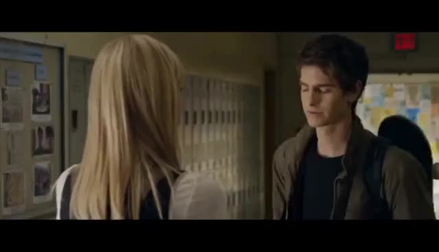 Watch and share Andrew Garfield GIFs and Sex GIFs on Gfycat
