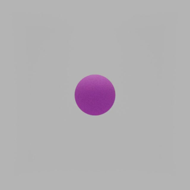 Watch and share 0001-0400 GIFs by Nicholas Scott on Gfycat