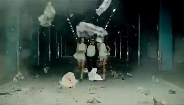 Watch and share Gangnam GIFs on Gfycat