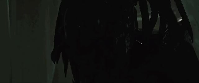 Watch predalien understands the purpose and contents of a maternity ward 24fps GIF by @corvette1710 on Gfycat. Discover more related GIFs on Gfycat