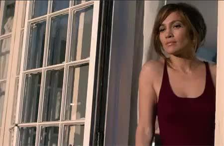 celebs, jennifer lopez, Jennifer Lopez GIFs