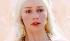 Watch and share Emilia Clarke GIFs and Iheartgot GIFs on Gfycat