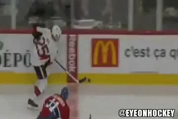 Watch and share NHL Playoffs: GIFs on Gfycat