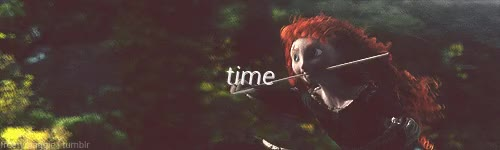 Watch Brave GIF on Gfycat. Discover more related GIFs on Gfycat