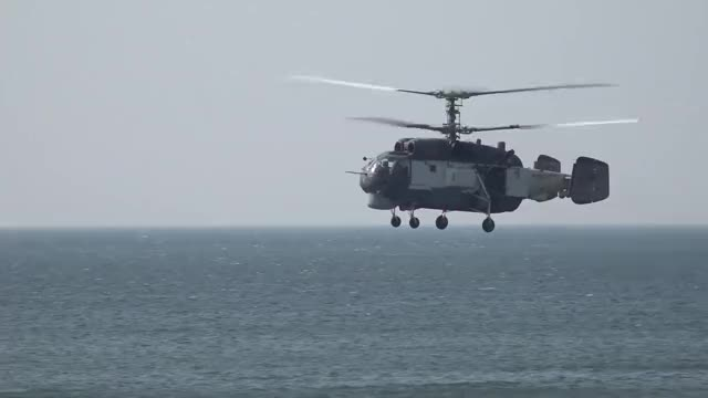 Watch and share Helicopter GIFs and Military GIFs by st_Paulus on Gfycat
