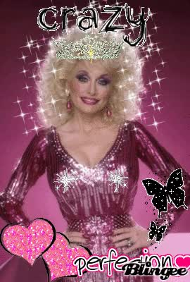 Watch and share Dolly Parton GIFs on Gfycat