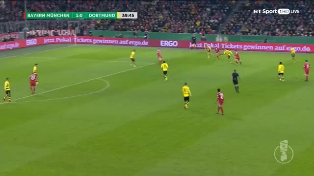 Watch and share BT Sport 1 FHD UK 20171220 202637 GIFs by johnmorra on Gfycat