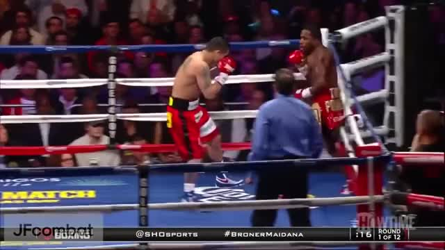 Watch and share Mixed Martial Arts GIFs and Boxing Fails GIFs on Gfycat