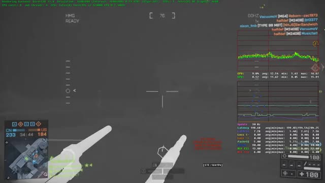 Watch and share Go Home BF4 You Are Drunk GIFs on Gfycat