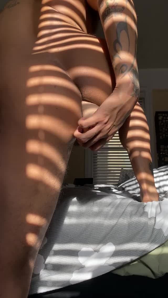 colby Keller feels amazing