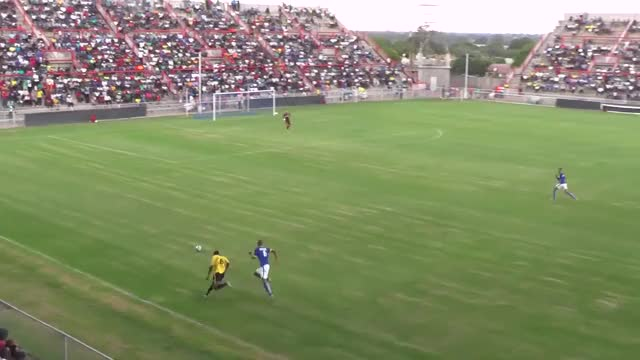 Watch and share Sundowns GIFs and Zimbabwe GIFs by johnnygarisch on Gfycat
