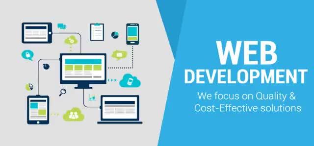 Watch and share Seo Services GIFs by Weblieu Technologies Pvt. Ltd. on Gfycat