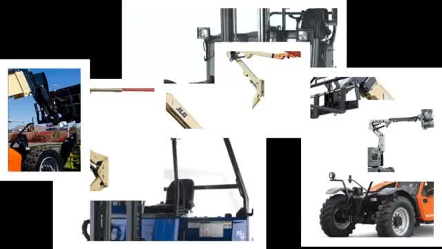 Watch and share Forklift Rental San Diego GIFs by Forklifts Los Angeles on Gfycat