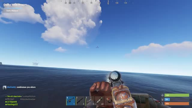 Watch and share HARD RUST GIFs by homosuckdicky on Gfycat