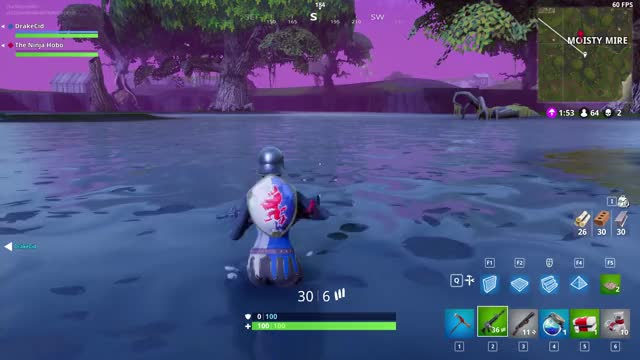 Watch and share Broken Moisty GIFs by theninjahobo on Gfycat