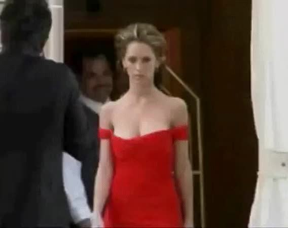 Watch this jennifer love hewitt GIF by shapesus (@politoadmoves) on Gfycat. Discover more celebs, jennifer love hewitt GIFs on Gfycat
