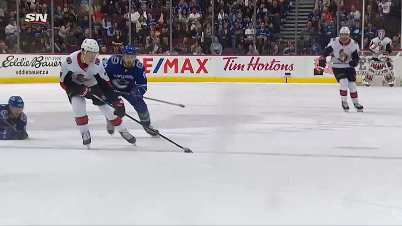hockey, Tkachuk hurt GIFs