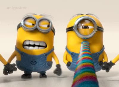 Watch and share Despicable Me Minion GIF-source.gif GIFs by Streamlabs on Gfycat