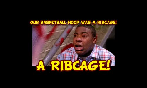 Watch this trending GIF on Gfycat. Discover more tracy morgan GIFs on Gfycat
