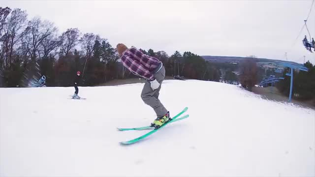 Watch and share Trollhaugen GIFs by Newschoolers on Gfycat