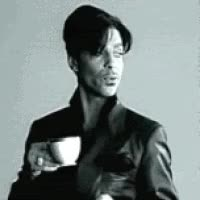 Watch sipping tea GIF on Gfycat. Discover more related GIFs on Gfycat