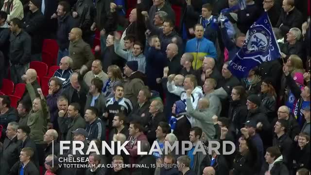 Watch and share Chelsea GIFs and Fa Cup GIFs on Gfycat