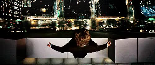 Watch LImitless GIF on Gfycat. Discover more best, bradley cooper, drugs, film, gif, limitless, movie, style, young GIFs on Gfycat