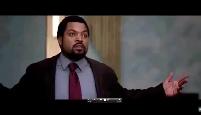 Watch and share 21 Jump Street GIFs and Suck A Dick GIFs on Gfycat