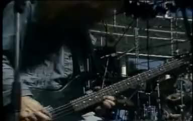 Watch Cliff GIF on Gfycat. Discover more Metallica, cliff GIFs on Gfycat