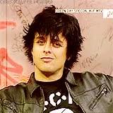 Watch Brashton today. Bloody Cashton GIF on Gfycat. Discover more 5 seconds of summer, 5sos, Billie Joe Armstrong, Playboy Bunny, ashton irwin, bf and gf, brashton, bryana holly, calum hood, dramma, fuuny, gifs, harry styles, luke hemmings, michael clifford, obama GIFs on Gfycat